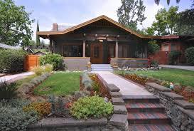 american craftsman bungalow bungalow heaven pasadena bungalow heaven landmark district