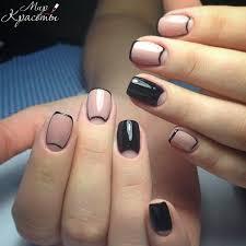 nail art 1325 best nail art designs gallery business nails