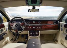 bentley wraith interior rolls royce ghost rolls royce ghost interior images rolls royce