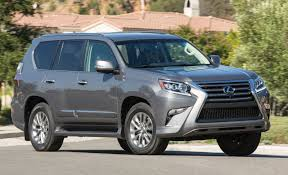 2014 used lexus rx 350 with navigation u0026 blindspot monitor at the 2014 lexus gx 460 overview cargurus