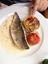 cuisine bastide la bastide odeon germain des pres restaurant