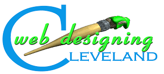 Web Design for Home Based Business by Cleveland Web Designing