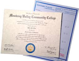 the best fake diplomas transcripts u0026 degrees online
