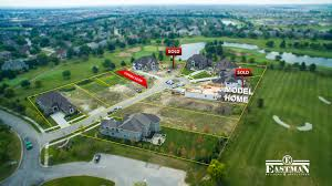 Naperville Il Map News Archives White Eagle Custom Luxury Homes In Naperville Il