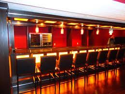 basement bar swanky basement bar jm design build