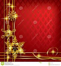 new years greeting card christmas and new years greeting card stock image image 35577931