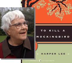 Book Report On To Kill A Mockingbird The Extraordinary Nature Of To Kill A Mockingbird Startribune Com