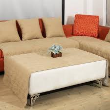 Stretch Slipcover For Couch Furniture Inspirational Slipcover Sectional Sofa For Modern
