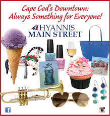 Best Shopping In Cape Cod - why shop local hyannis main street business improvement district