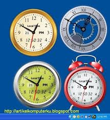 themes nokia 5130 zedge download free nokia 5130 xpressmusic analog clock themes by epic