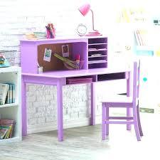 Small Child Desk Child Desk Small Desk Creative Child Desk White Boromir Info