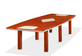 Quality Conference Tables 8 Top Quality Conference Table Fohk 4287 U2013 Foh