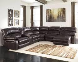Lane Furniture Reclining Sofa by Sofa Small Sofa Furniture Deals Furniture Sale Couches Unusual