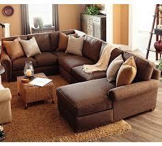 sectional sofa queen sofa sleeper sectional microfiber beautiful