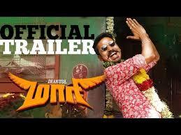 free south indian tamil maari movie 2015 trailer download