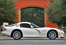 dodge viper gts r price 1998 dodge viper gts r gt2 chionship edition specifications