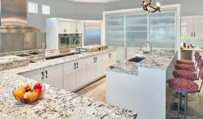 hton bay stock cabinets best 15 tile stone and countertop professionals in hilton head