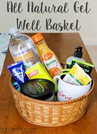 get well soon gift baskets this diy get well soon gift in a jar mug is the me