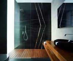 Bathroom Shower Floor Ideas Shower Floor Ideas That Reveal The Best Materials For The