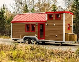 820 best tiny houses on wheels images on pinterest tiny house