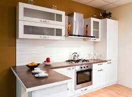 organiser une cuisine amenagement cuisine 6m2 avec organiser sa cuisine charmant