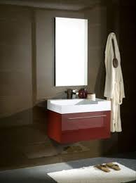 Porcelanosa Bathroom Sinks 162 Best Porcelanosa Images On Pinterest Bathroom Ideas