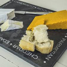 personalized cheese boards how to clean a slate cheese board blue caleel
