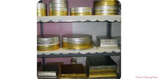 Cake Decorating Supplies Chesterfield Cake Decorating Supplies Cake Decorating Supply Richmond Virginia