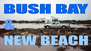 nissan patrol western australia bush bay western australia ultimate edit youtube