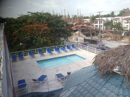 bocachica beach hotel boca chica dominican republic booking com