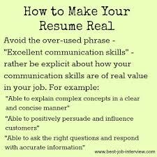 Resume For Career Change Professional Analysis Essay Writer Service Ca Custom Dissertation