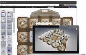 3d Home Design Software Kostenlos Home 3d Event Designer