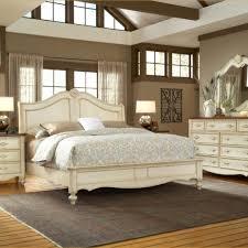 queen anne style bedroom furniture queen anne bedroom furniture cherry queen anne bedroom furniture