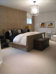 creed house tour oakville showhome by h u0026h