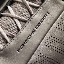porsche design shoes p5000 adidas porsche design p5000 bounce s4 lea