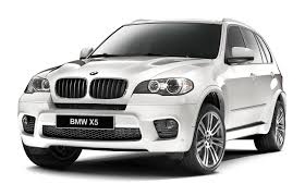 toyota products and prices 2016 bmw x5 m suv is more torque sporty and price cars