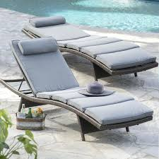 chaise adjustable chaise lounge indoor pool chair salvador