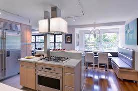 kitchen cabinets new york city kitchen cabinet kitchen cabinets nyc kitchen cabinet doors