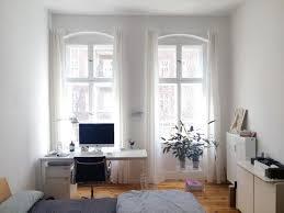 wohnideen groes schlafzimmer die besten 25 wg zimmer ideen auf wohnungseinrichtung