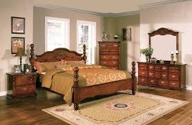 Rustic Bedroom Furniture Set by Furniture Small Bench For Rustic Bedroom Furniture Ideas Go