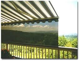 Rv Awning Sunscreen Caravan Awning Sun Shades Pergola Awning Solar Awning Shades Sun