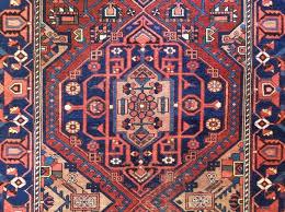 2223 best oriental weavings images on pinterest carpets kilims