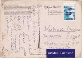Apply Universal Postal Union International Letter Writing Postal History Corner 8 International Universal Postal Union