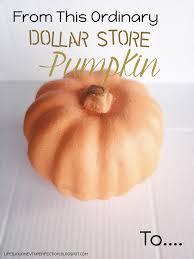 life u0027s journey to perfection diy halloween craft foam pumpkin