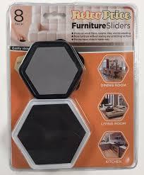 furniture sliders for wood floors roselawnlutheran