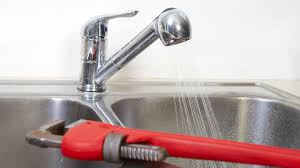 How Unclog A Kitchen Sink How To Unclog A Kitchen Sink Without Calling A Plumber