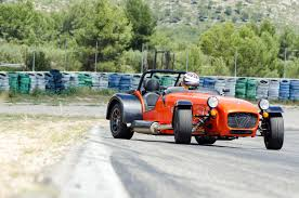 caterham caterham group up for sale report