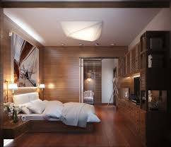 Eclectic Home Decor Ideas Alluring 10 Eclectic Hotel Ideas Inspiration Of Hotel Room Design