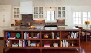 Kitchen Table With Storage 22 Kitchen Table Designs Ideas Design Trends Premium Psd