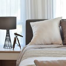 Clean Bedroom Checklist 7 Cleaning Tips For Allergy Sufferers Merry Maids
